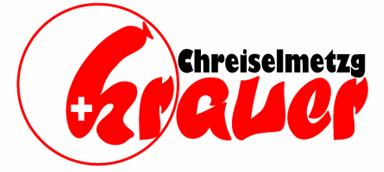 Chreiselmetzg